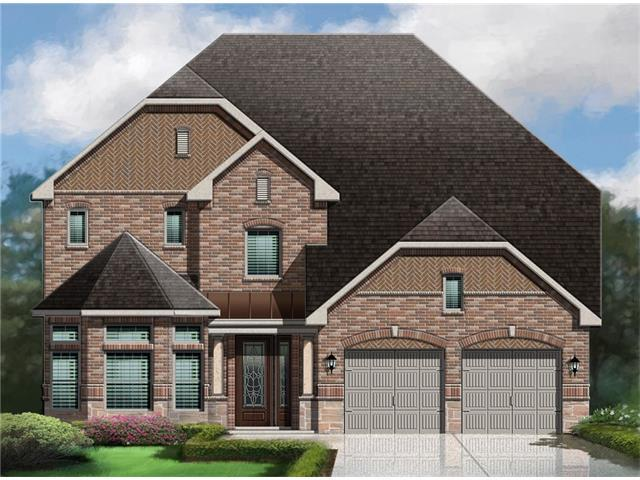 20424 Whimbrel Ct, Pflugerville, TX 78660 (#4647895) :: Kevin White Group