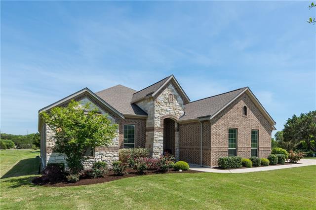 206 Serrato Cv, Driftwood, TX 78619 (#4649212) :: Forte Properties