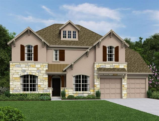 11529 Lake Stone Dr, Bee Cave, TX 78738 (#4651011) :: Watters International