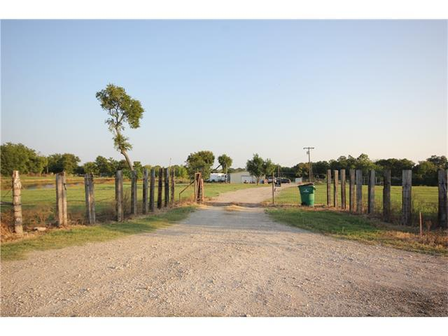 311 W Front St, Thorndale, TX 76577 (#4653196) :: Austin International Group LLC