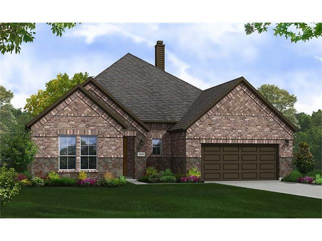 6713 Leonardo Dr, Round Rock, TX 78665 (#4653411) :: The Gregory Group