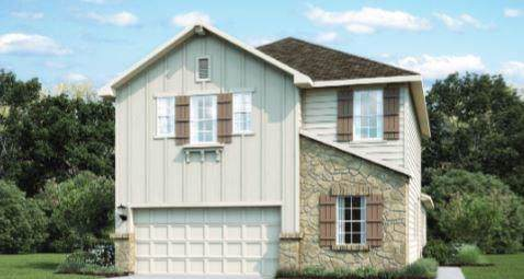 10213 Buster Dr, Austin, TX 78748 (#4654529) :: The Perry Henderson Group at Berkshire Hathaway Texas Realty