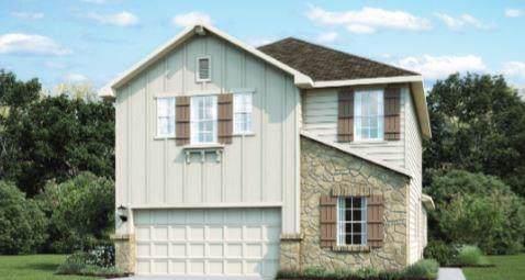 10213 Buster Dr, Austin, TX 78748 (#4654529) :: Ben Kinney Real Estate Team