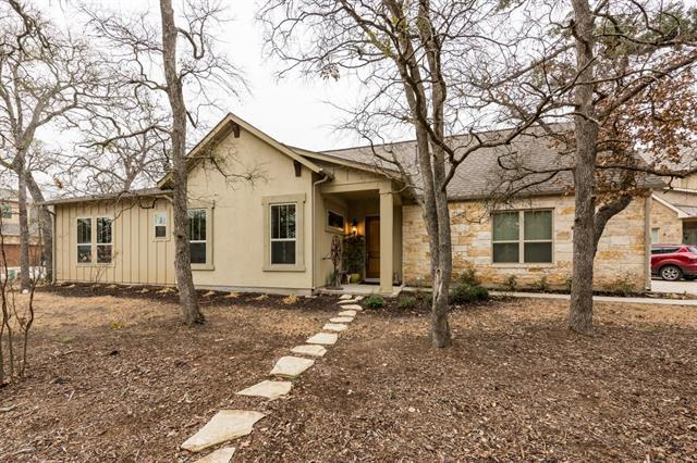 2612 Barbera Pass #91, Austin, TX 78748 (#4660187) :: Kevin White Group