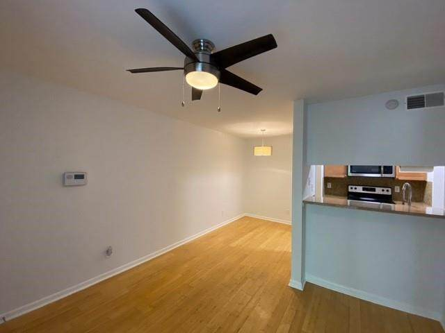3204 Menchaca Rd #716, Austin, TX 78704 (#4660586) :: Front Real Estate Co.