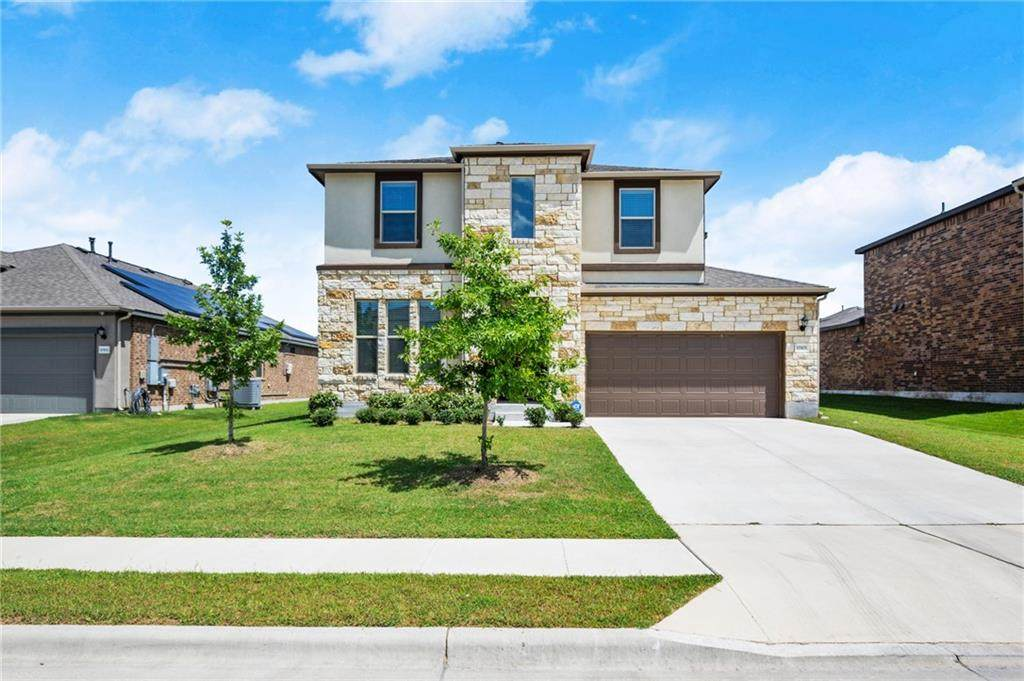 10905 Mickelson Dr - Photo 1