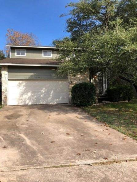 8504 Selway Dr - Photo 1