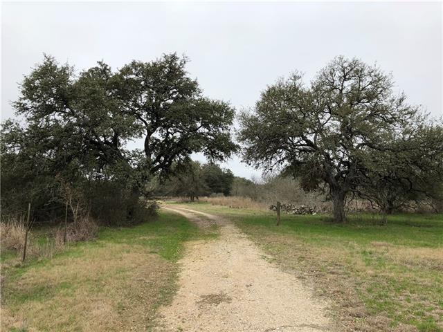 3205 Fm 150 W, Kyle, TX 78640 (#4677243) :: Magnolia Realty