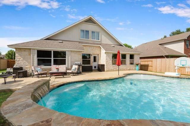 1100 Willowbrook Dr, Cedar Park, TX 78613 (#4680379) :: R3 Marketing Group