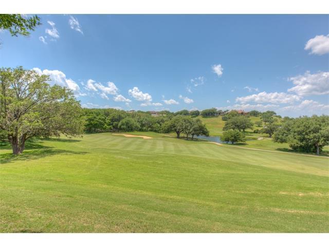 27021 Masters Pkwy, Spicewood, TX 78669 (#4680531) :: Forte Properties