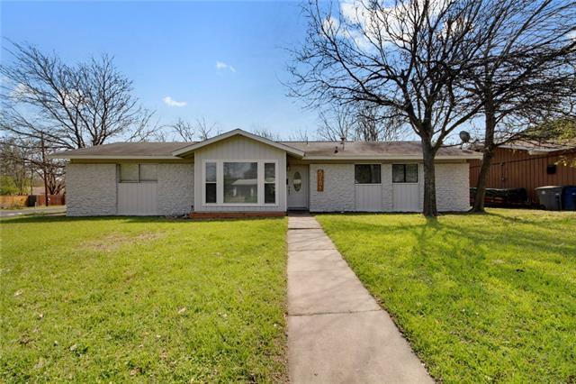 5101 Buffalo Pass, Austin, TX 78745 (#4688627) :: Watters International