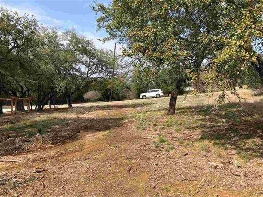 lot339 Mountain Dr, Horseshoe Bay, TX 78657 (#4689859) :: Service First Real Estate