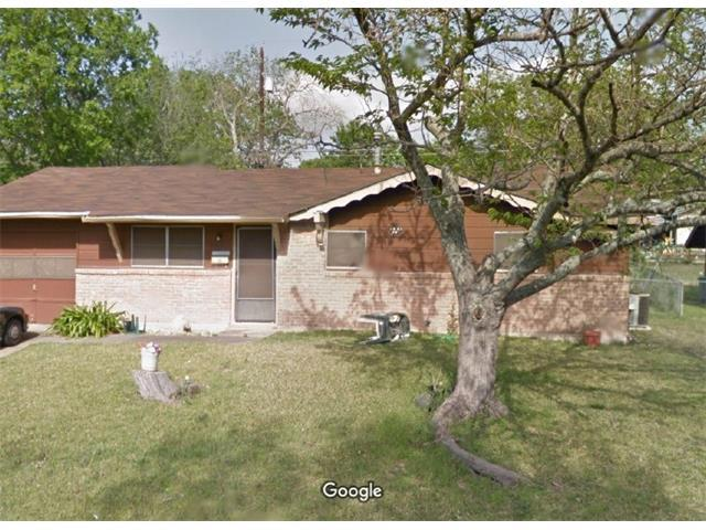5211 Halmark Dr, Austin, TX 78723 (#4697572) :: RE/MAX Capital City