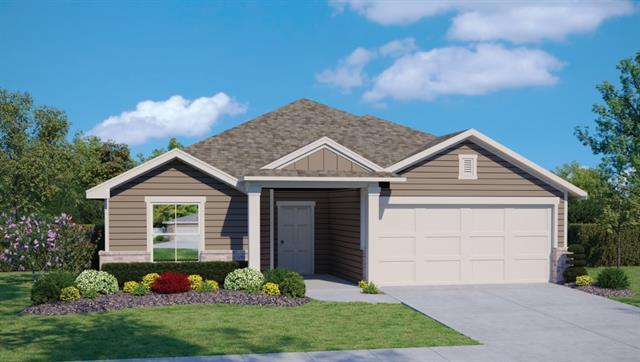 104 Garcitas Creek Ln, Hutto, TX 78634 (#4698957) :: Forte Properties