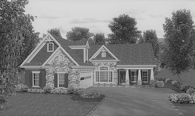 111 Rachel Loop, Burnet, TX 78611 (#4699530) :: Forte Properties