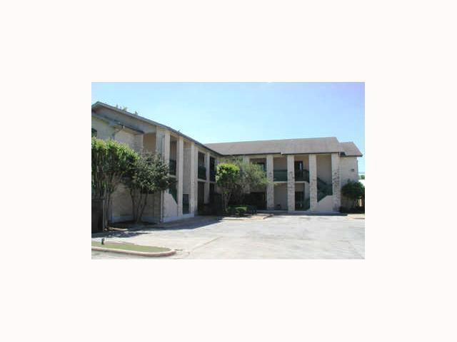 611 Carpenter Ave, Austin, TX 78753 (#4699798) :: Papasan Real Estate Team @ Keller Williams Realty