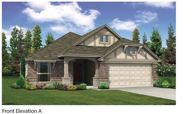 291 Windswept Way, Kyle, TX 78640 (#4699827) :: Forte Properties