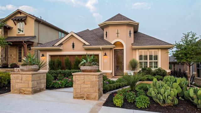 3909 Veneto Cir, Leander, TX 78641 (#4702182) :: Ana Luxury Homes