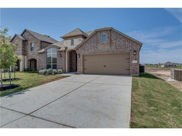 520 Mistflower Springs, Leander, TX 78641 (#4702342) :: Papasan Real Estate Team @ Keller Williams Realty