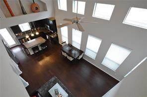 10020 Milla Cir #18, Austin, TX 78748 (#4704149) :: Papasan Real Estate Team @ Keller Williams Realty