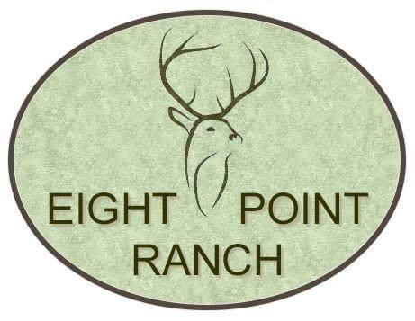 650 County Road 468, Elgin, TX 78621 (#4718362) :: Papasan Real Estate Team @ Keller Williams Realty