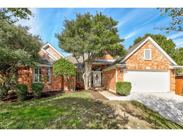 12402 W Cow Path, Austin, TX 78727 (#4722262) :: Austin Portfolio Real Estate - Keller Williams Luxury Homes - The Bucher Group