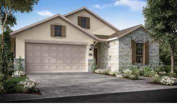 220 Majestic Sage Trl, San Marcos, TX 78666 (#4722884) :: Papasan Real Estate Team @ Keller Williams Realty