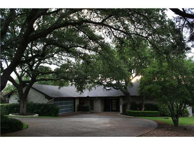 119 Snapper, Lakeway, TX 78734 (#4727020) :: Watters International