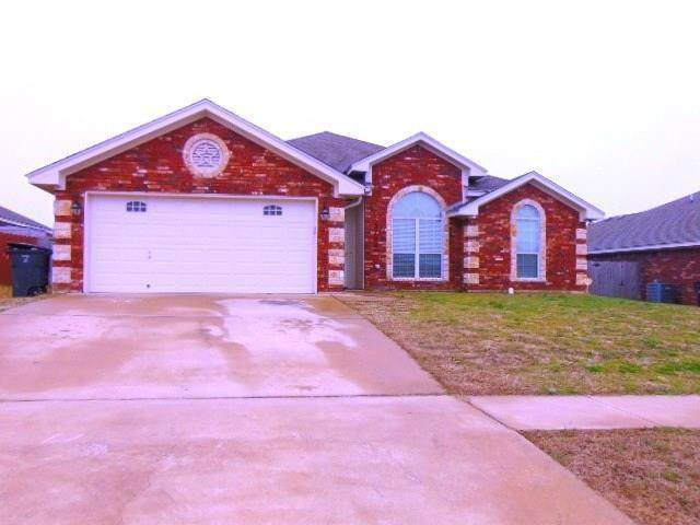 3704 Republic Of Texas Dr - Photo 1