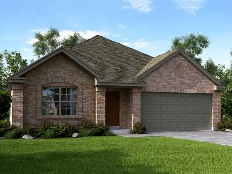 1021 Feldspar Stream Way, Leander, TX 78641 (#4732770) :: Ben Kinney Real Estate Team