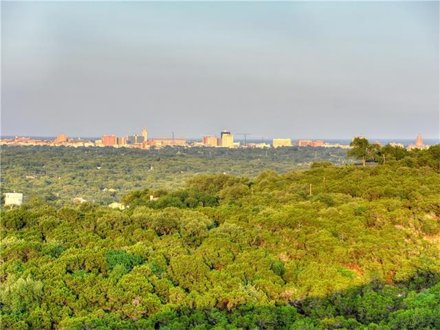 699 Windsong Trl, West Lake Hills, TX 78746 (#4739092) :: Forte Properties