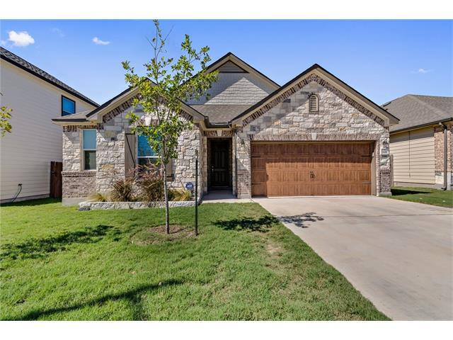 7117 Ondantra Bnd, Austin, TX 78744 (#4742133) :: Papasan Real Estate Team @ Keller Williams Realty