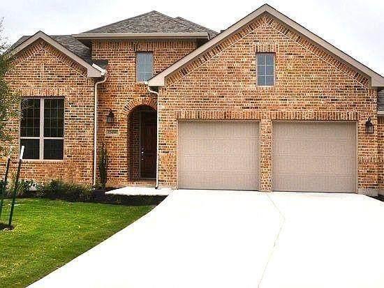 13496 Mesa Verde Dr, Austin, TX 78737 (#4747734) :: Zina & Co. Real Estate