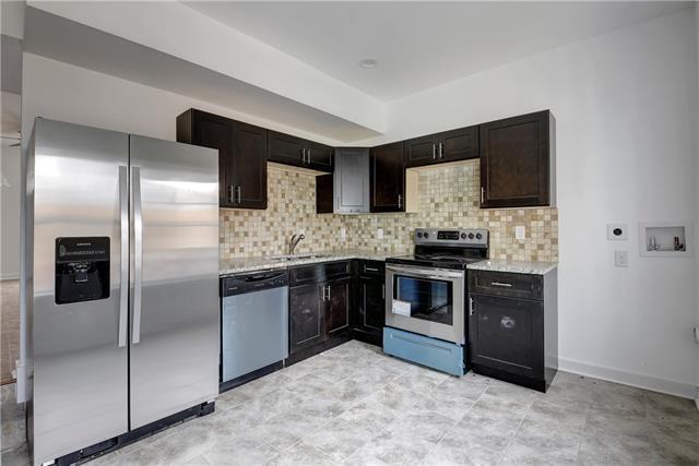 6211 Manor Rd #124, Austin, TX 78723 (#4748643) :: Watters International
