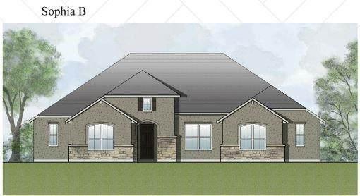 19304 Summit Glory Trl, Spicewood, TX 78669 (#4751712) :: Papasan Real Estate Team @ Keller Williams Realty