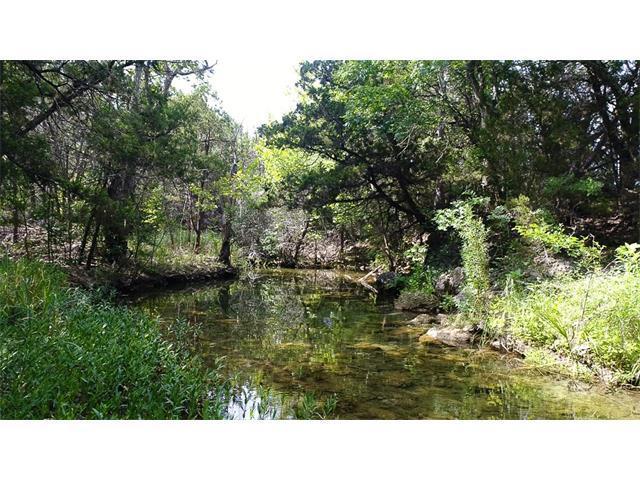 10001 Silver Mountain Dr, Austin, TX 78737 (#4753633) :: Ana Luxury Homes