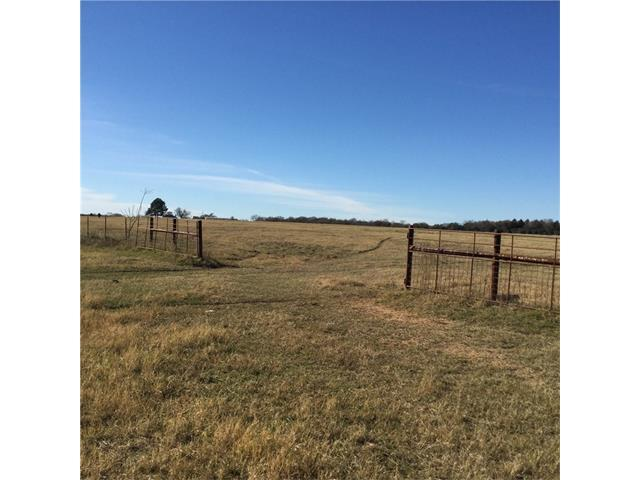 0000 Fm 2954, Other, TX 76629 (#4757925) :: TexHomes Realty