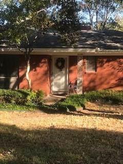 11607 Oak Trl, Austin, TX 78753 (#4758360) :: RE/MAX Capital City