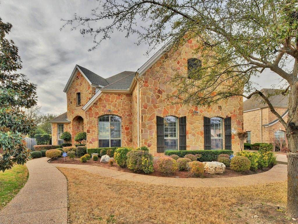 13221 Country Trails Ln - Photo 1