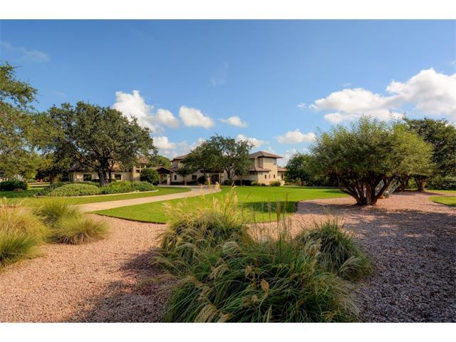 2305 Golf Links Ct, Spicewood, TX 78669 (#4766682) :: RE/MAX Capital City