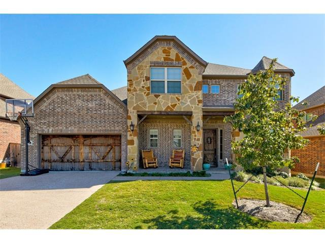 704 Silver Trl, Round Rock, TX 78664 (#4774488) :: The Gregory Group