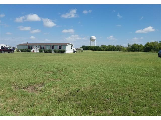 244 Mustang Creek North Loop, Hutto, TX 78634 (#4781572) :: RE/MAX Capital City