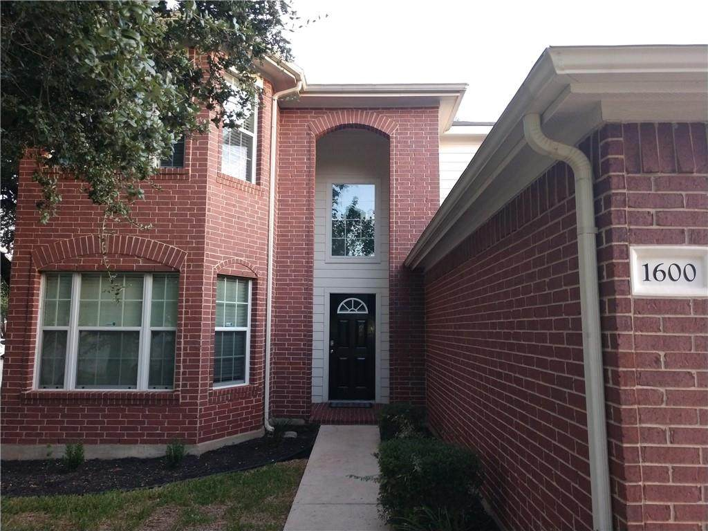 1600 Kendall Ct - Photo 1