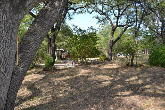 1404 E Lakeland Dr, Austin, TX 78732 (#4788007) :: Lauren McCoy with David Brodsky Properties