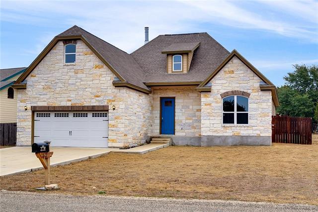 52 Ridgewood Cir, Wimberley, TX 78676 (#4789412) :: Forte Properties