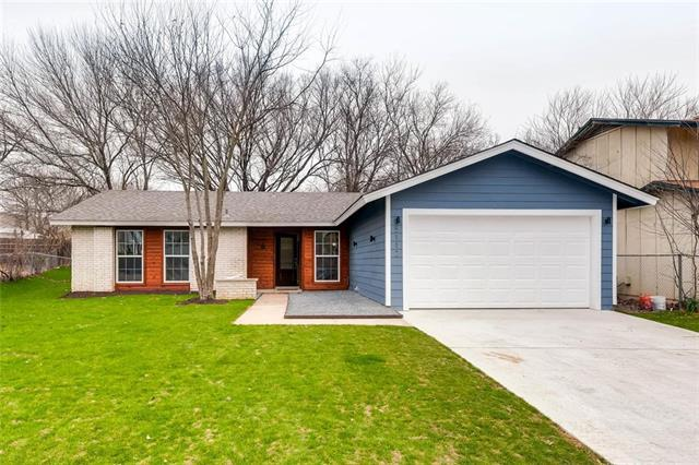 5112 Provencial Dr, Austin, TX 78724 (#4794000) :: Forte Properties