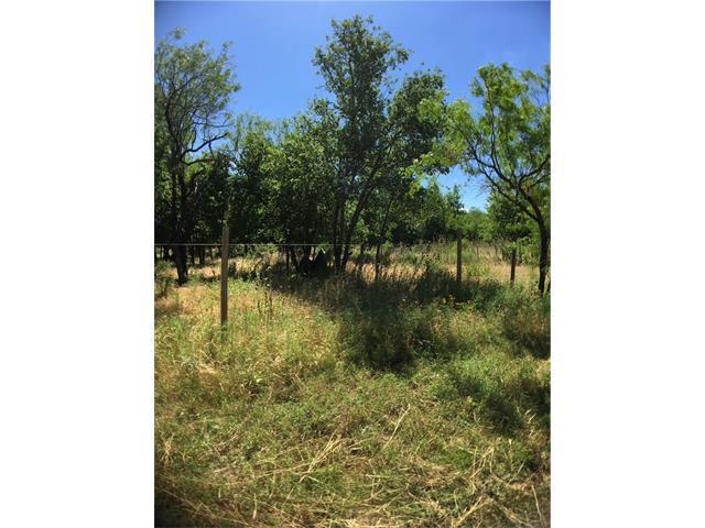 TBD Fir Ln, Cottonwood Shores, TX 78657 (#4802612) :: Forte Properties