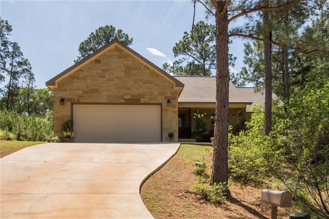 107 Oah Ct, Bastrop, TX 78602 (#4804725) :: Watters International
