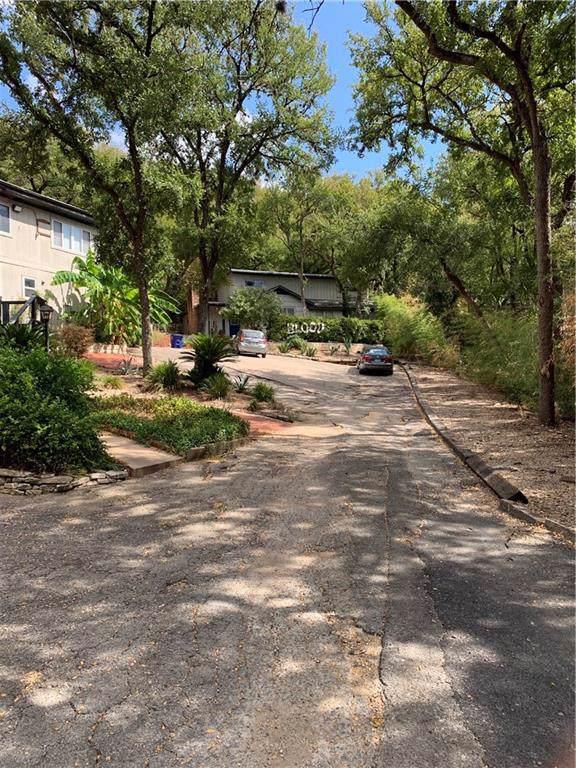 1509 Shoal Creek Blvd, Austin, TX 78701 (#4808473) :: RE/MAX Capital City