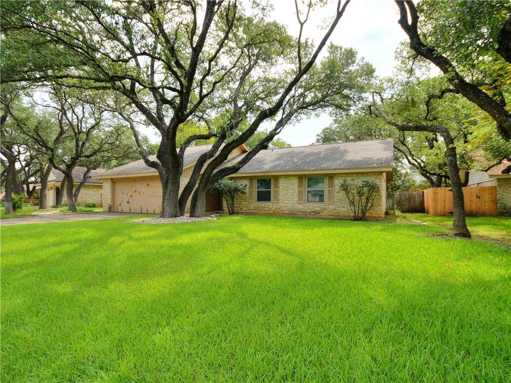 603 Friendswood Dr - Photo 1